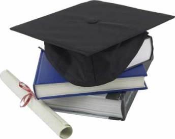 [imagetag] Daftar Sekolah Ikatan Dinas di Indonesia